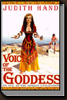 Voice of the Goddess